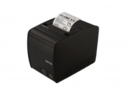 Flor Sistemi - hardware - pc industriali e retails - Custom Cube II