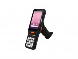 Flor Sistemi - hardware - terminali palmari - PM451