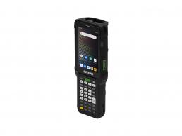 Flor Sistemi - hardware - terminali palmari - Custom K Ranger