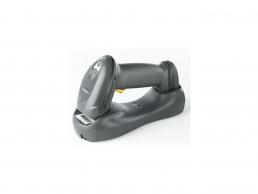Flor Sistemi - hardware - pc industriali e retails - Zebra LI4278